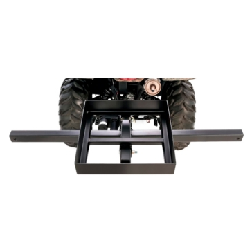 Black Boar Weight Basket ATV, UTV - 335013