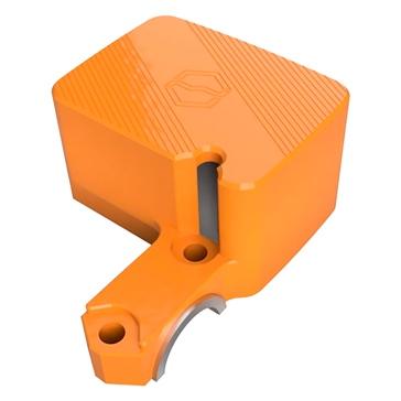 ITEK Brake Oil Reservoir Protector