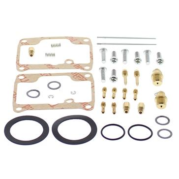 All Balls Carburetor Repair Kit Ski-doo