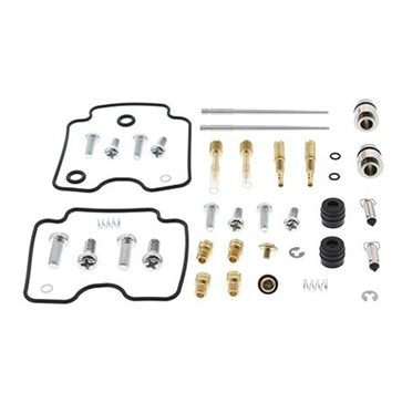 All Balls Carburetor Repair Kit Suzuki