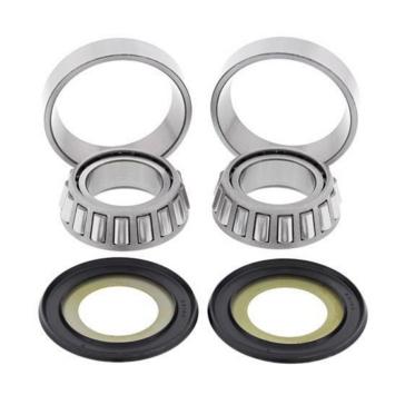 All Balls Tapered Steering Bearing & Seal Kit