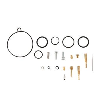 All Balls Ensemble de réparation de carburateur - EZ Start Honda