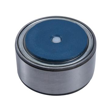 All Balls Roulement de roue DAC conique Polaris