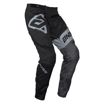 Answer Racing Pantalon Syncron Voyd Homme