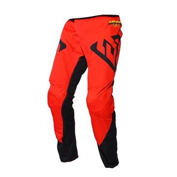 Answer Racing Proglo Syncron Pant Men