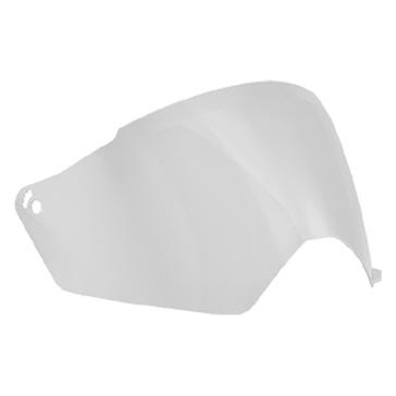 EVS Shield