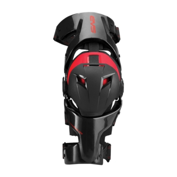 LANTIC USA-EVS Web Pro Knee Brace Adult