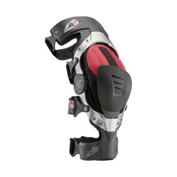 EVS Axis Pro Knee Brace Men, Women