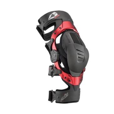 LANTIC USA-EVS Axis Sport Knee Brace Men, Women