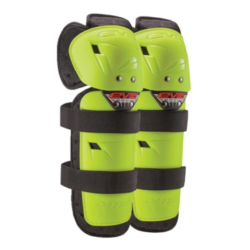 EVS Option Knee Men, Women