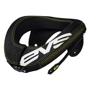 EVS R3 Race Collar Junior