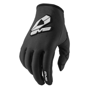 LANTIC USA-EVS Sport Glove Men