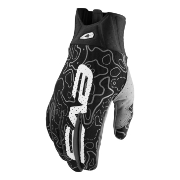 LANTIC USA-EVS Yeiti Glove Men