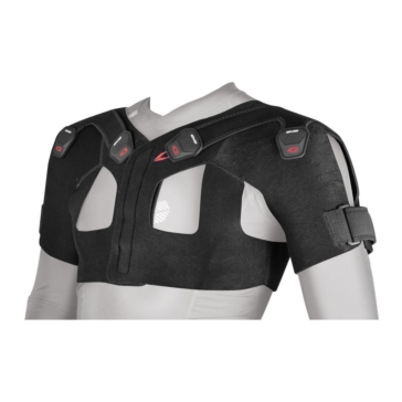 LANTIC USA-EVS SB05 Shoulder Brace Men, Women