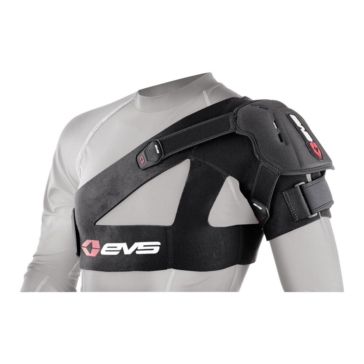 LANTIC USA-EVS SB04 Shoulder Support Men, Women