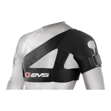 EVS SB02 Shoulder Brace Men, Women