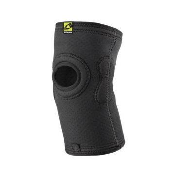 EVS KS199 Knee Stabilizer Men, Women