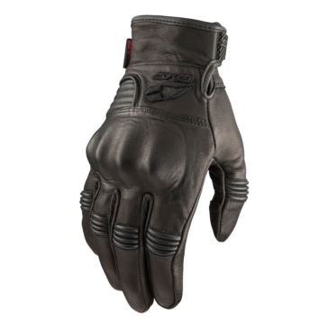 LANTIC USA-EVS Compton Glove Men
