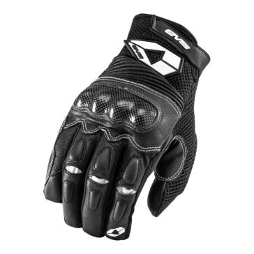 EVS Assen Glove Men