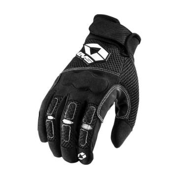 LANTIC USA-EVS Valencia Glove Men