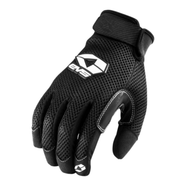 LANTIC USA-EVS Laguna Air Glove Men