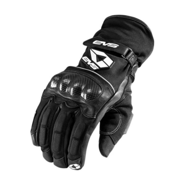 EVS Blizzard Glove Men