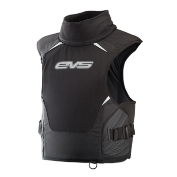 EVS SV1 Race Vest Men, Women