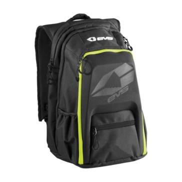 EVS Backpack