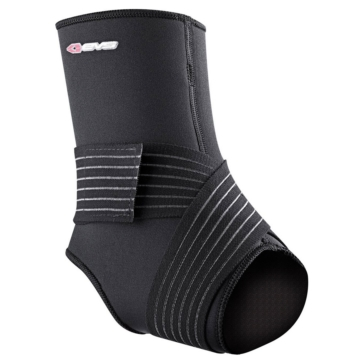EVS AS14 Ankle Stabilizer Men, Women