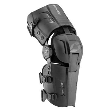 EVS RS9 Knee Brace Men