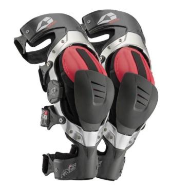 LANTIC USA-EVS Axis Pro Knee Brace Adult