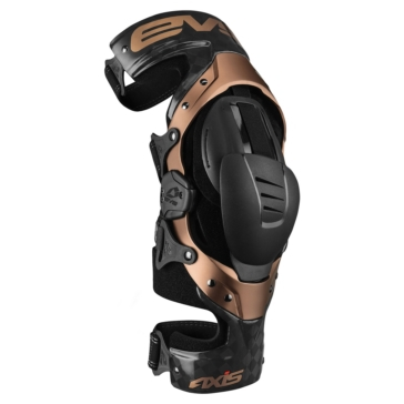 EVS Axis Pro Knee Brace Men