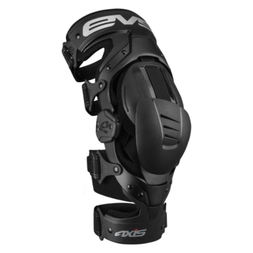 LANTIC USA-EVS Axis Sport Knee Brace Men