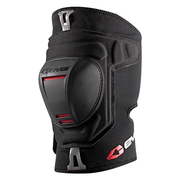 EVS Glider Knee Pad Men, Women