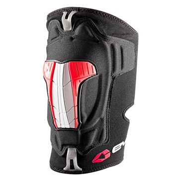 EVS Glider Lite Knee Pad Men, Women