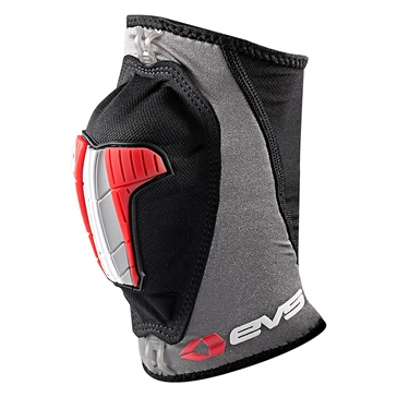 EVS Glider Lite Elbow Pad Men, Women