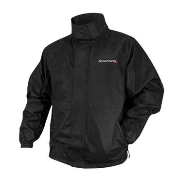 Compass360 AdvantageTek Rain Jacket