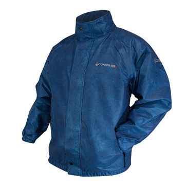 Compass360 AdvantageTek Rain Jacket