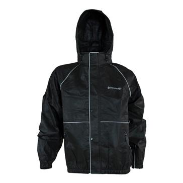 Compass360 Manteau de pluie Roadtek
