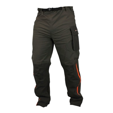 Compass360 Storm Guide Rain Pants