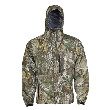 Compass360 Gale Rain Jacket