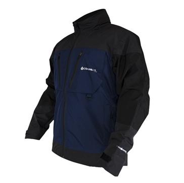 Compass360 Manteau de pêche Hydrotek