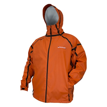 Compass360 Pilot Point Rain Jacket