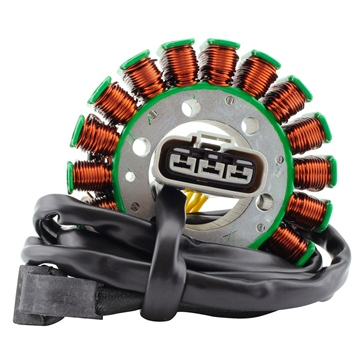 Kimpex HD HD Stator Fits Can-am - 345004