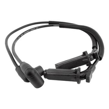 Kimpex HD Connecteur de bougie Coude 120° - SF-230-006706