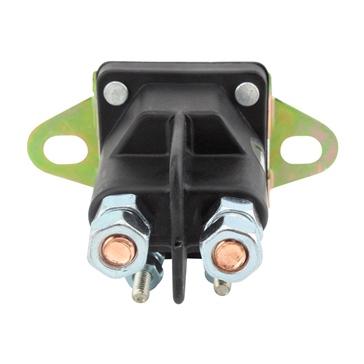 Kimpex HD Interrupteur de solénoïde de relais de démarreur HD Arctic cat - 345042