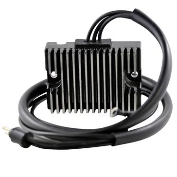 Kimpex HD Mosfet Voltage Regulator Rectifier Fits Harley-Davidson - 345121