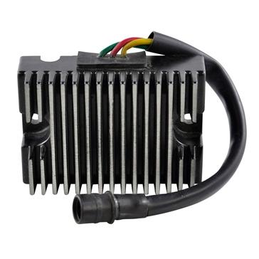 Kimpex HD Mosfet Voltage Regulator Rectifier Fits Harley-Davidson - 345122