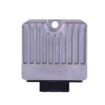Kimpex HD Mosfet Voltage Regulator Rectifier Fits Piaggio, Fits Vespa - 345124