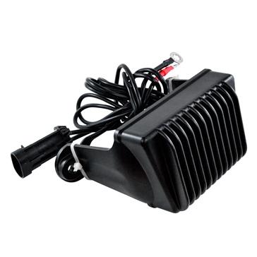 Kimpex HD HD Voltage Regulator Rectifier Fits Harley-Davidson - 345125